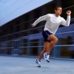 ostéopathe paris sportif